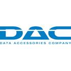 Data Accessories Company: $10 Starbucks Card w DAC Ergonomics Buy