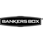 Bankers Box: $30 Back with $100 Presto Purchase