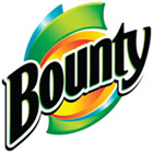 Bounty: Up to $10 Off per Case Dawn Professional