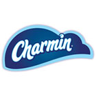 Charmin: Up to $10 Off per Case Dawn Professional