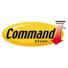 Command: Free Vera Bradley Market Tote when you purchase $85 of qualifying Post-it, Scotch or Command brand products