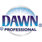 Dawn Professional: Receive a P&G Professional rebate check for up to $3 off per case