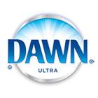 Dawn: Up to $10 Off per Case Dawn Professional