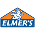 Elmer's: Up to $50 Gift Card w Swingline Purchase