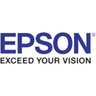 Epson: Purchase three 3 of the same qualifying Epson Business Supertank printers and receive one 1 more of the same printer purchased