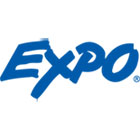 EXPO: Free $25 Visa gift card with $75 purchase of qualifying EXPO products