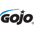 GOJO: GOJO will ship you 1 case (6 bottles) of 32 ounce PURELL® Professional Surface Disinfectant Spray for every 10 PURELL® ES4 System, PURELL® ES6 System or PURELL® ES8 System units installed (must install wall unit + refill)