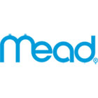 Mead: Up to $100 Gift Card on GBC Products