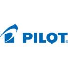 Pilot: $15 Dick's Sporting Goods Card w $50 Buy