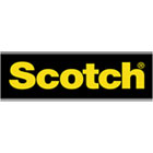 Scotch: Free $25 Dunkin' Donuts gift card with $175 purchase of qualifying Scotch brand shipping products