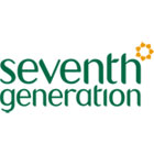 Seventh Generation: Get a $5 per case rebate up to $150 with qualifying purchase of Seventh Generation products