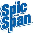 Spic and Span: Up to $10 Off per Case Dawn Professional