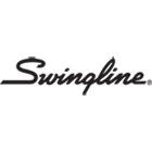 Swingline: Up to $100 Gift Card w Swingline Purchase