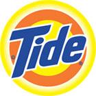 Tide: Up to $10 Off per Case Dawn Professional