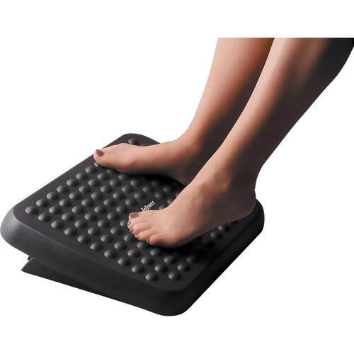 Fellowes Standard Foot Rest (48121)