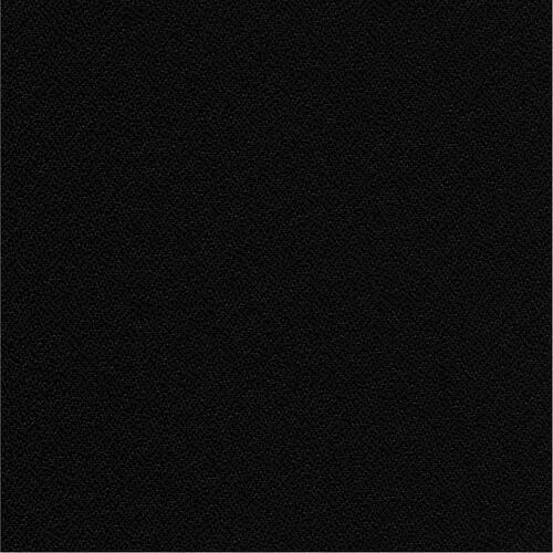 HON Volt Task Chair, Black Fabric (5701GA10T)