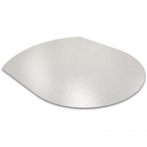 Floortex Cleartex Ultimat Contoured Chairmat (119923SR)