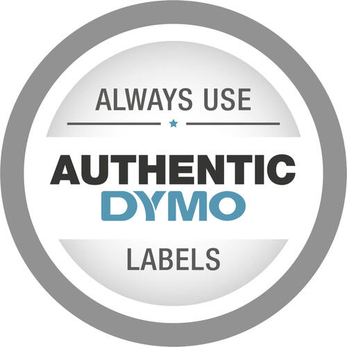 Newell Rubbermaid Dymo LW Shipping Labels (30323)