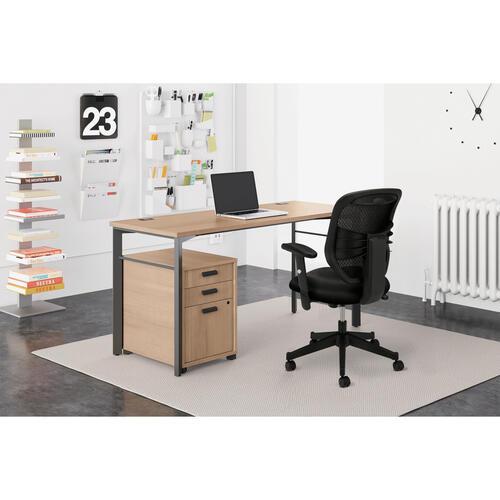 HON Prominent Mesh High-Back Task Chair (VL531MM10)