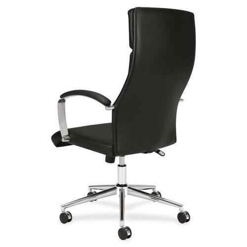 HON Executive High-Back Chair (VL105SB11)