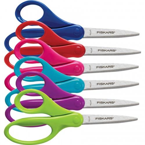 Fiskars Student Scissors (1294587097J)