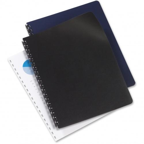 GBC Regency Premium Presentation Covers (2000711)