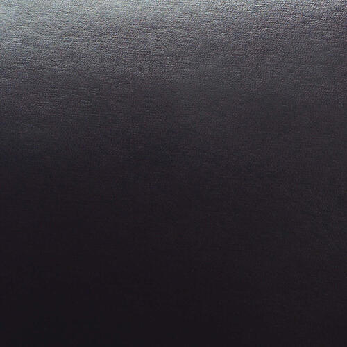 GBC Regency Premium Binding Presentation Covers (9742491)