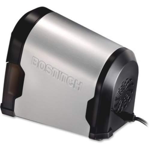 Amax Bostitch QuietSharp Glow Commercial Sharpener (EPS14HC)