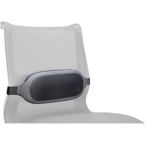 Fellowes I-Spire Series Lumbar Cushion (9311601)