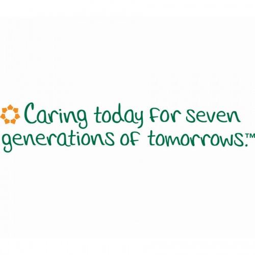 Seventh Generation Hand Wash (22925)