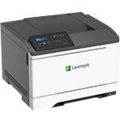 Lexmark C2325dw Laser Printer - Color (42CC010)