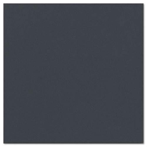 Bush Series C Collection 72W Right Hand Corner Module, 71.13w x 35.5d x 29.88h, Natural Cherry/Graphite Gray (WC72423)
