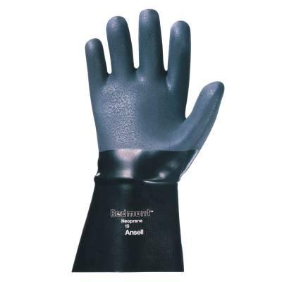 Ansell Redmont Gloves (103666)