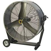 Airmaster Fan Company Portable Direct Drive Mancoolers (60471)