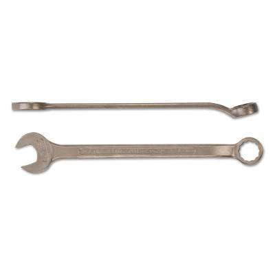 Ampco Safety Tools Combination Wrenches (1316)