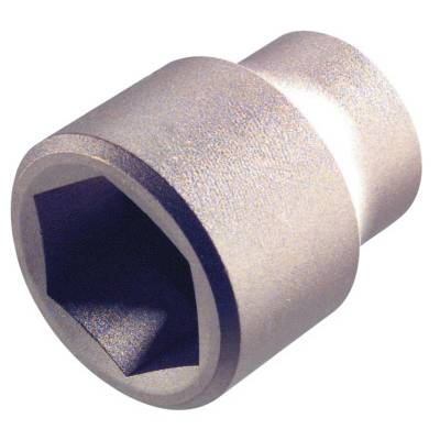 Ampco Safety Tools Sockets (SS-1/2D13/16)