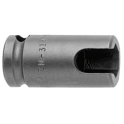 Apex Angled Grease Fitting Sockets (ZN-312)