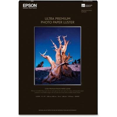 Epson Photo Paper (S041407)