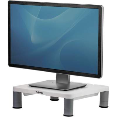 Fellowes Standard Monitor Riser (91712)