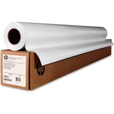 HP Translucent Bond Paper-914 mm x 45.7 m (36 in x 150 ft). (C3859A)