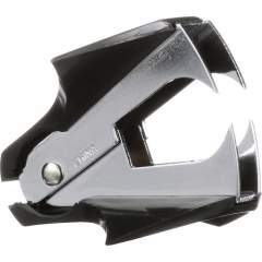 Swingline Deluxe Staple Remover - Extra Wide (38101)
