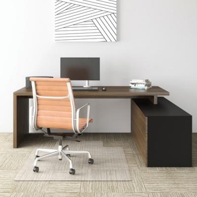 Deflecto Economat for Carpet (CM11232)