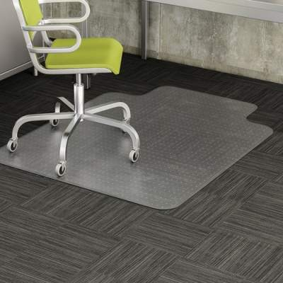Deflecto DurMat for Carpet (CM13233)