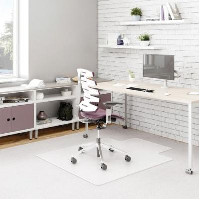 Deflecto DurMat for Carpet (CM13433F)