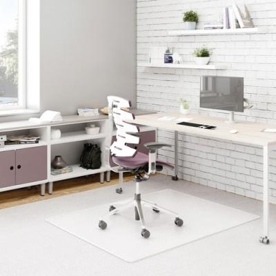 Deflecto DurMat for Carpet (CM13443F)