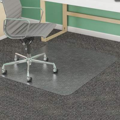 Deflecto SuperMat for Carpet (CM14243)