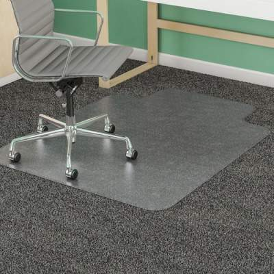 Deflecto SuperMat for Carpet (CM14433F)