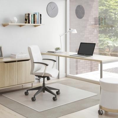 Deflecto SuperMat for Carpet (CM14443F)