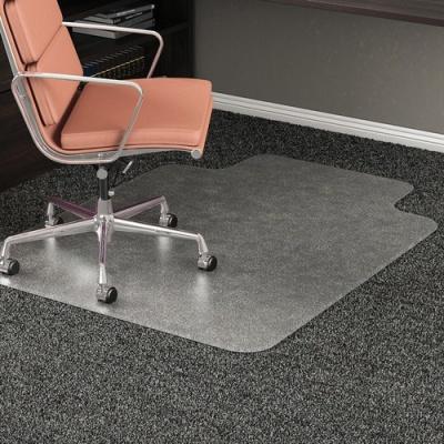 Deflecto RollaMat for Carpet (CM15233)