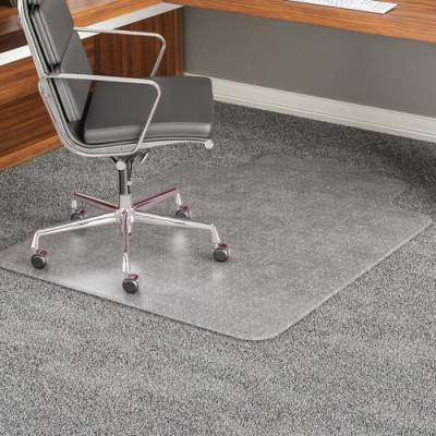 Deflecto ExecuMat for Carpet (CM17233)